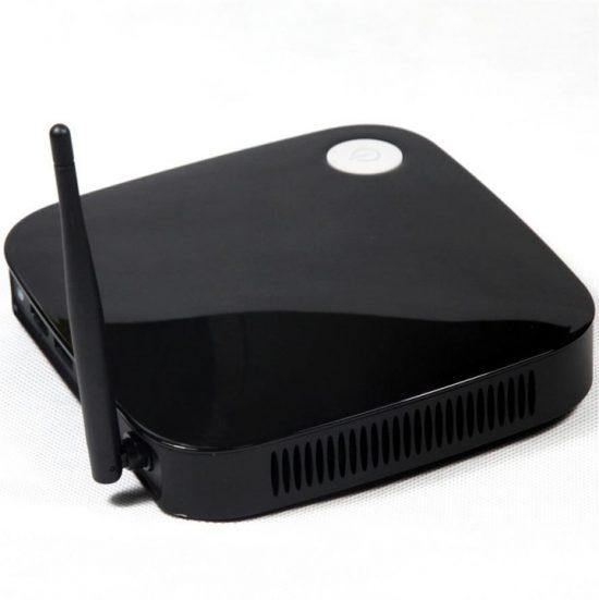 Pipo X6s TV Box