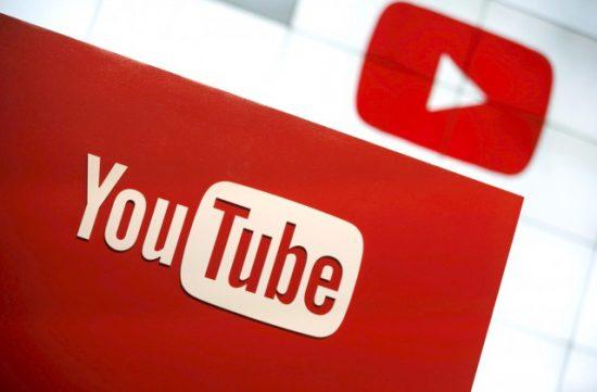 Unplugged- новый платный сервис телетрансляций от Youtube