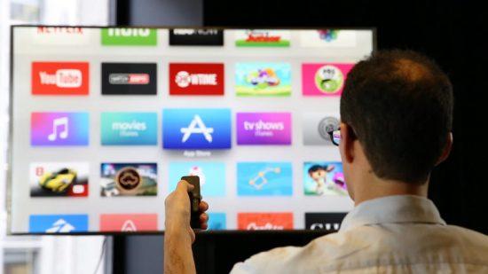 Siri поможет в поиске видео на YouTube