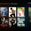 Dune HD представила приложение «Моя коллекция»
