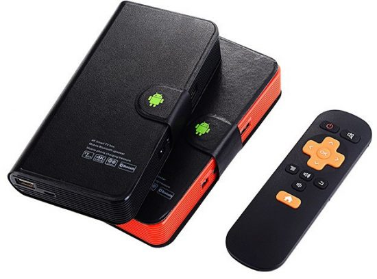 cs668-android-tv-box
