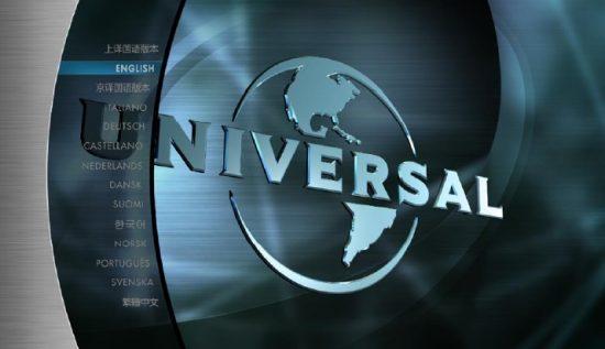 Медиаплеер Egreat A5 поддерживает все виды навигационного меню Blu-ray