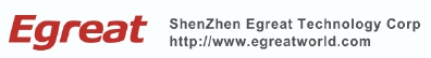 Shenzhen Egreat Tech Co.,Limited