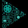 Встречайте возрожденный  FS VideoBox, с новым названием HD VideoBox