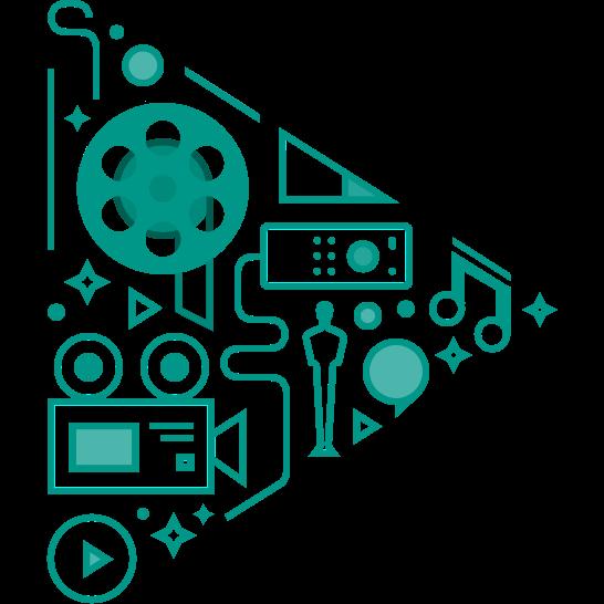 fsvideobox