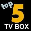 ТОП 5 TV BOX на Amlogic S905, S905X, S912 по версии Gearbest.com за ноябрь 2016