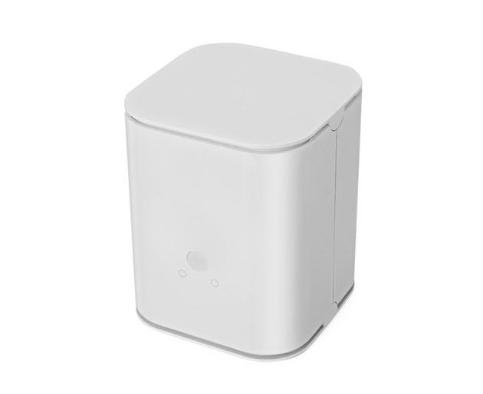TV-Box WD-RB01