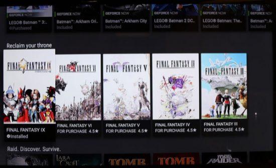 Обзор игровой приставки Nvidia Shield 2017 | На будущее