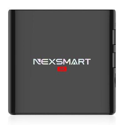 NEXSMART D32