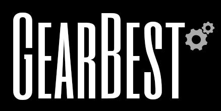 Большая распродажа ТВ приставок на Gearbest