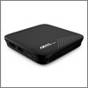 MECOOL M8S PRO: Новый TV Box на SoC Amlogic S912 c 3Гб RAM DDR4 и Android 7.1