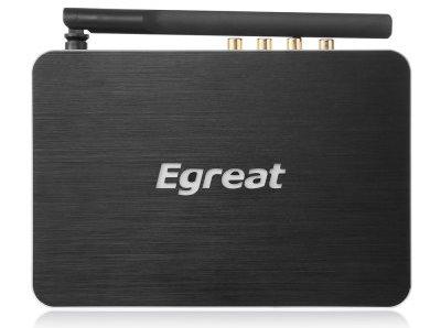 EGREAT A5