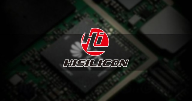 SoC Hisilicon Hi3798C V200