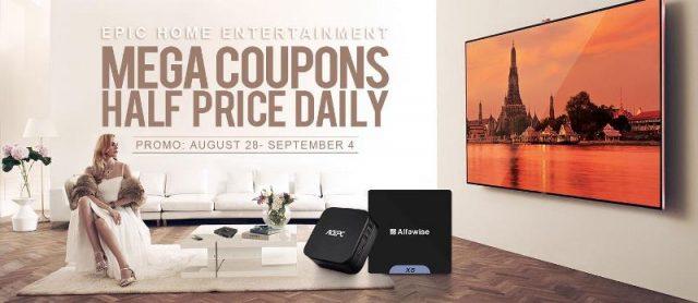 tv-box-sale-gearbest