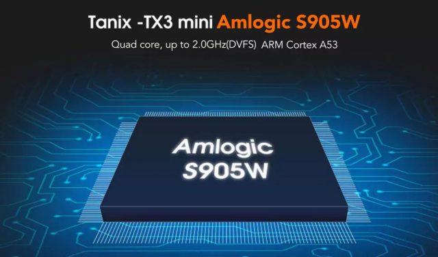 Tanix_TX3_Mini