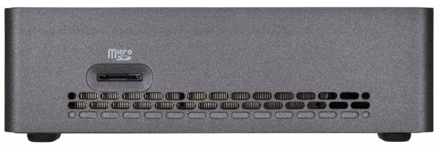 GIGABYTE BRIX GB-BKi5T2-7200