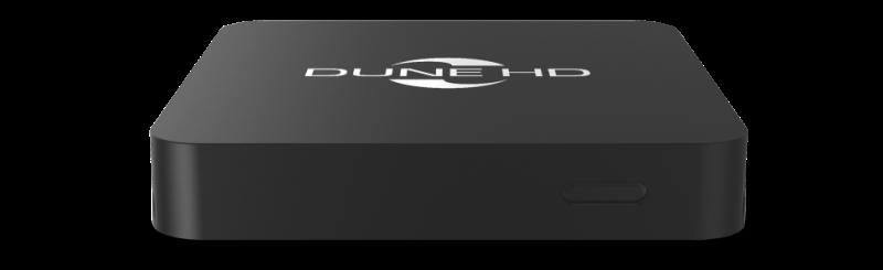 Dune HD Neo 4K