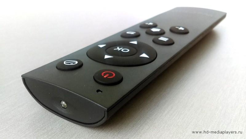 Wechip V8 TV Box
