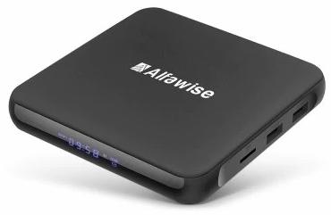 Alfawise S95