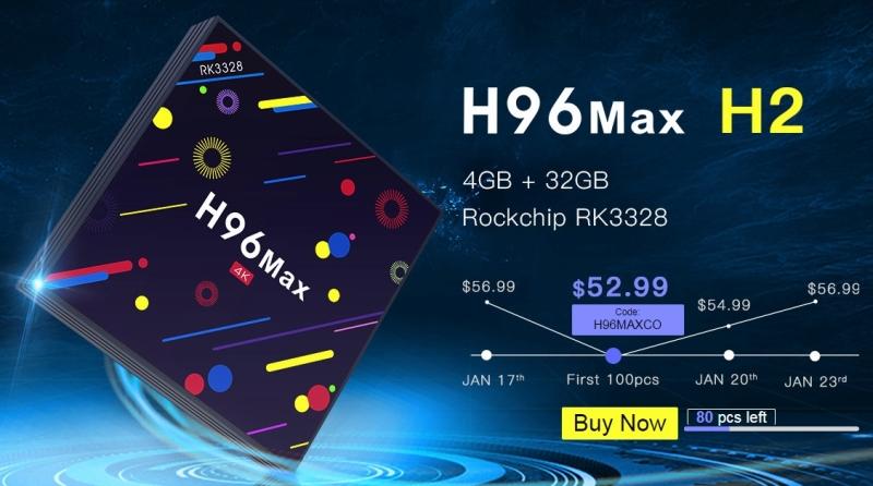 H96 MAX H2