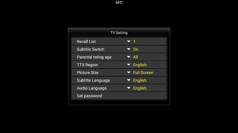 Arabsat Frequency Epub