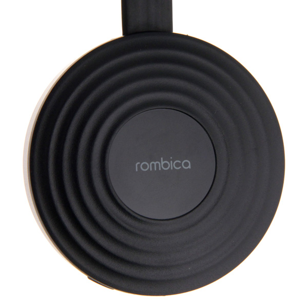 Rombica Smart Cast v04