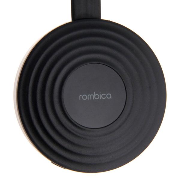 Rombica Smart Cast v04