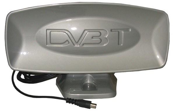 Обзор TV Box Magicsee C300 с тюнерами DVB S2 + T2 / C