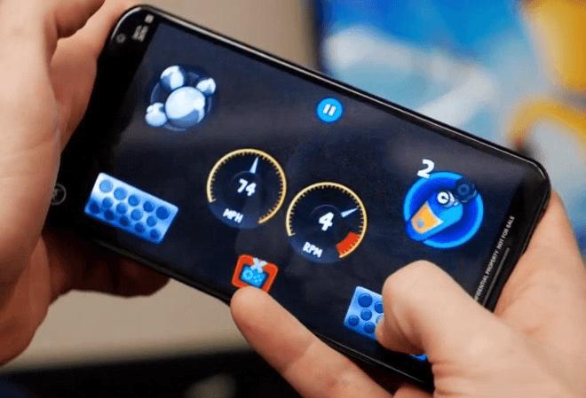 Android TV: 7 трюков для расширения возможностей