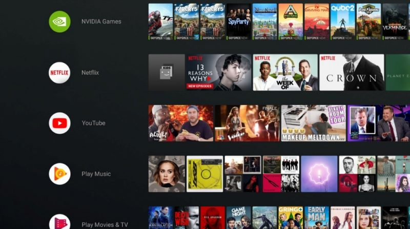 android-tv-release-notes2