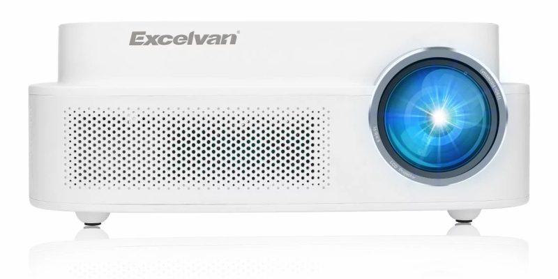 Excelvan Q7