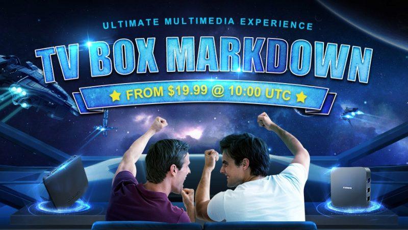 tv-box-sale