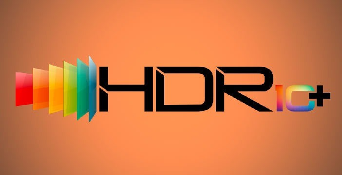 HDR10+ Technologies