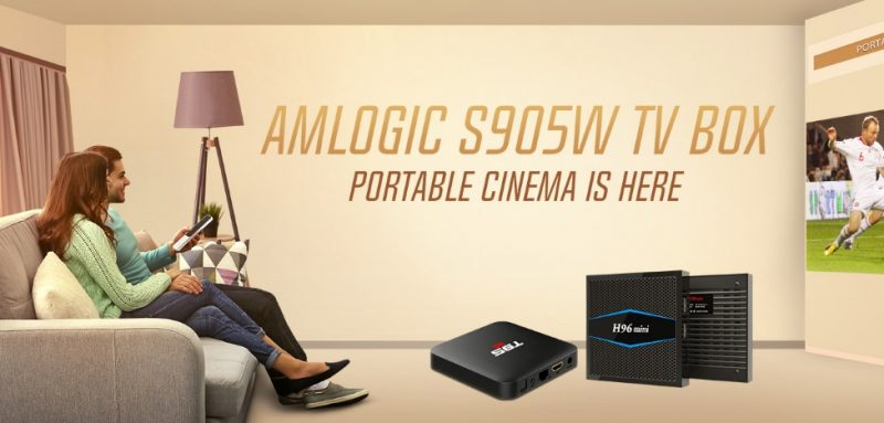 promotion-Amlogic-S905W-TV-Box