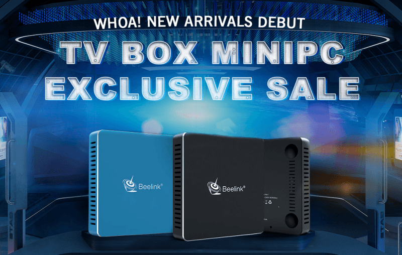 tv_box_mini_pc_sale