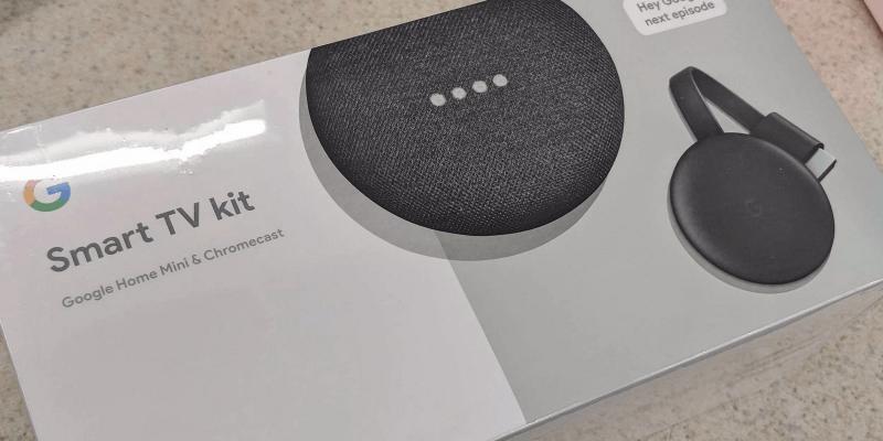 Chromecast-google_large