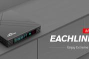 EACHLINK H6 mini