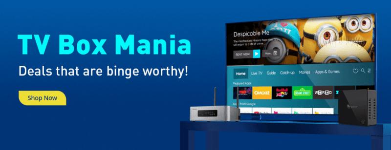 TV-Shop-mania