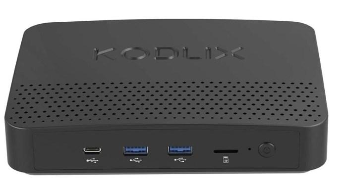 Kodlix GN41