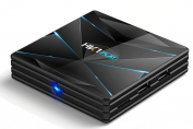 HK1 Play Smart TV Box