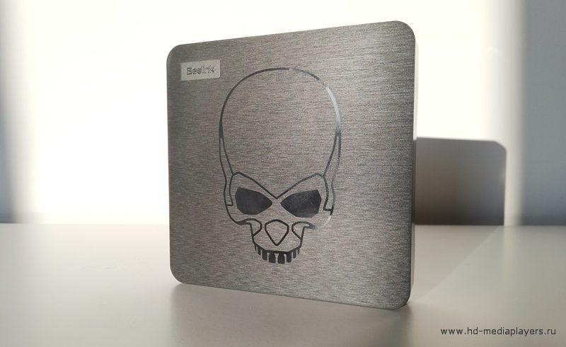 Архивы Amlogic S922X - Android TV Box & Mini PC